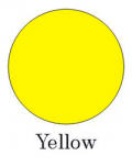 T800300 Yellow Ink