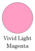 T800600  Vivid Light MagentaInk